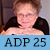 ADP thumbnail Rebecca Black
