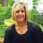 Warner Pacific Murdock Scholar Kelsey Mattsen