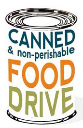 can-food-drivefood