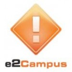 e2campus logo