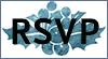 Advent Brunch RSVP button
