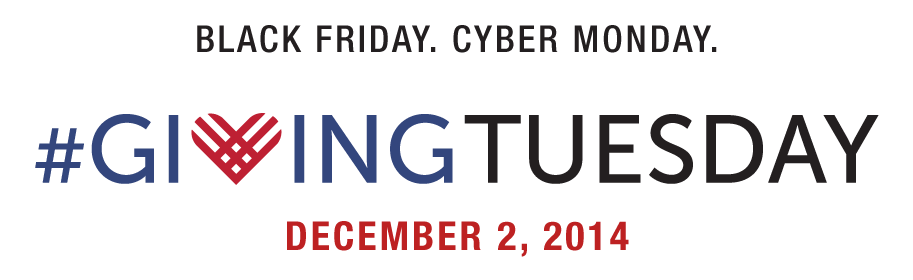 Giving Tuesday at Warner Pacific