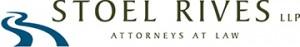 Stoel Rives law firm sponsor of Warner Pacific President's Tea
