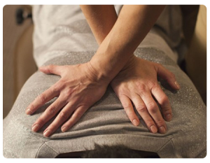 Warner Pacific offers entry into Chiropractic program