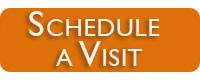transfer schedule a visit