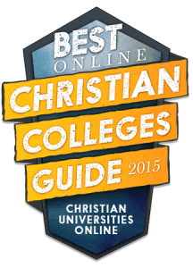 Warner Pacific is a Best Online Christian College 2015