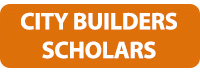City Builders Scholarship button