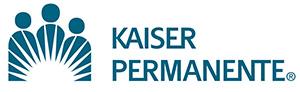 Kaiser Permenante logo