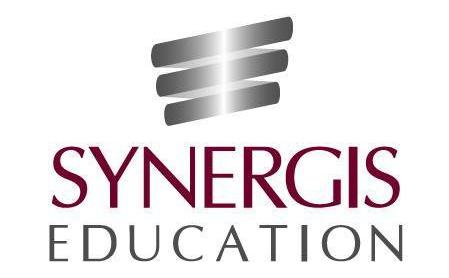Synergis Education logo