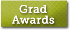 Graduation awards button for website