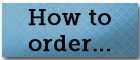 How to order your Warner Pacific yearbook button