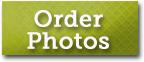 Order grad images web button