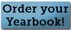 Order your yearbook web button