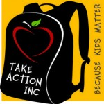 Warner Pacific Food Drive for Take Action