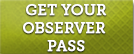 Choral Summit observer pass button