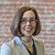 Governor-Kate-Brown-Official-Photo-web-thb