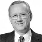 Steve-Stenberg-VP for Operations