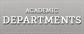 Academic departments web button