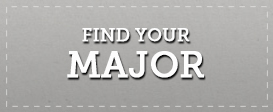 Find your major at Warner Pacific web button