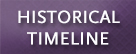 Warner Pacific historical timeline button