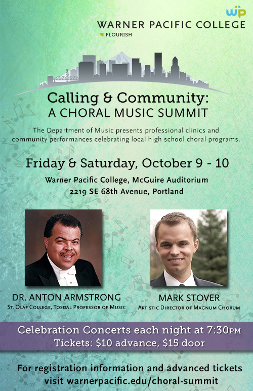 2015-Choral-Summit-Poster-oct