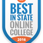 Warner Pacific: Best in Oregon Online College progrm 2016