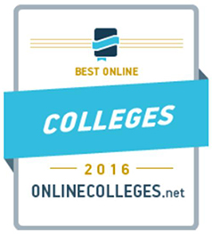 WPC a best online college in Oregon
