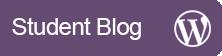wp-social-studentblog