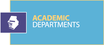 Academic Departments