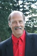 Warner Pacific Adjunct Professor Philip Ronning