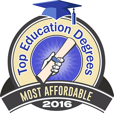 Top Education Degrees selects Warner Pacific