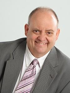 WPC Adjunct Professor William Knox