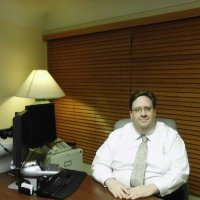 Warner Pacific Adjunct professor Dawayne Rowell