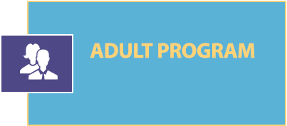 Warner Pacific College Adult Degree Program