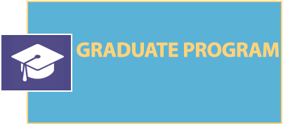 Warner Pacific College Masters Degree Program