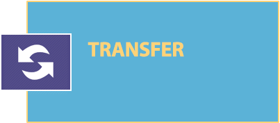 Warner Pacific College Transfer Students