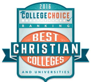Warner Pacific named a Best Christian College