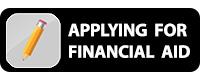 ADP-FA-button-apply-200x82