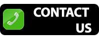 ADP-FA-button-contact-200x82