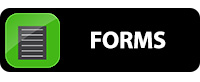 ADP-FA-button-forms-200x82