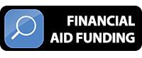 ADP-FA-button-funding-200x82