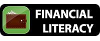 ADP-FA-button-literacy-200x82