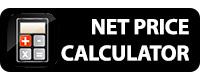 ADP-FA-button-net-price-cal-200x82