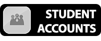 ADP-FA-button-student-accnt-200x82