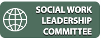 SW Program leadership committee button