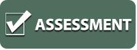 Social Work Program assessment