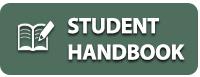WP social work program student handbook button