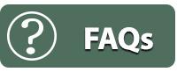 SW Program FAQs button