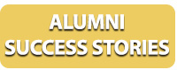 Alumni Success Stories button