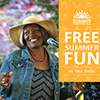Free summer concerts in the park thumbnail